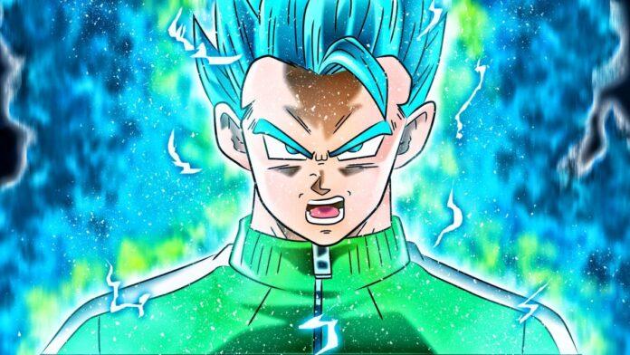 Dragon Ball Super Episode 87 English Sub