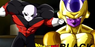Dragon Ball Super Episode 93-94 Spoilers