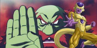 Dragon Ball Super Episode 94 Spoilers