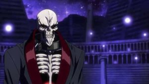 Download video overlord season 3 episode 8 | Overlord