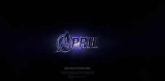 Avengers Endgame Official Super Bowl TV Spot NEW FOOTAGE