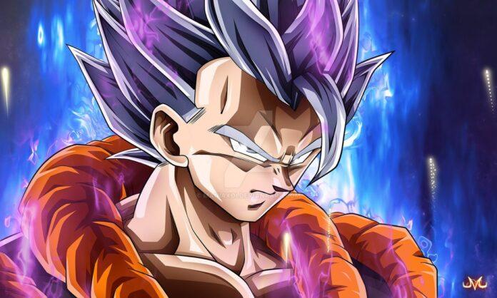 Dragon Ball Super Returning in July 2019