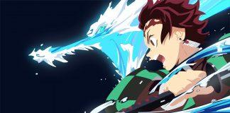 Kimetsu No Yaiba: Demon Slayer Episode 191