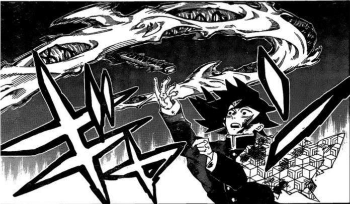 Demon Slayer: Kimetsu No Yaiba Chapter 190