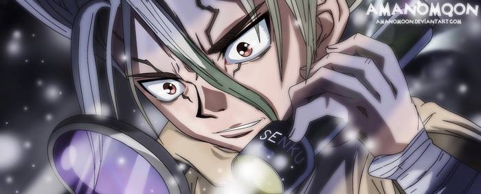dr_stone_chapter_161