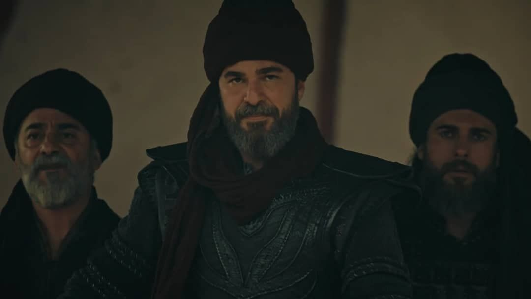 Dirilis Ertugrul Season 6 Release Date, Cast And What To Expect