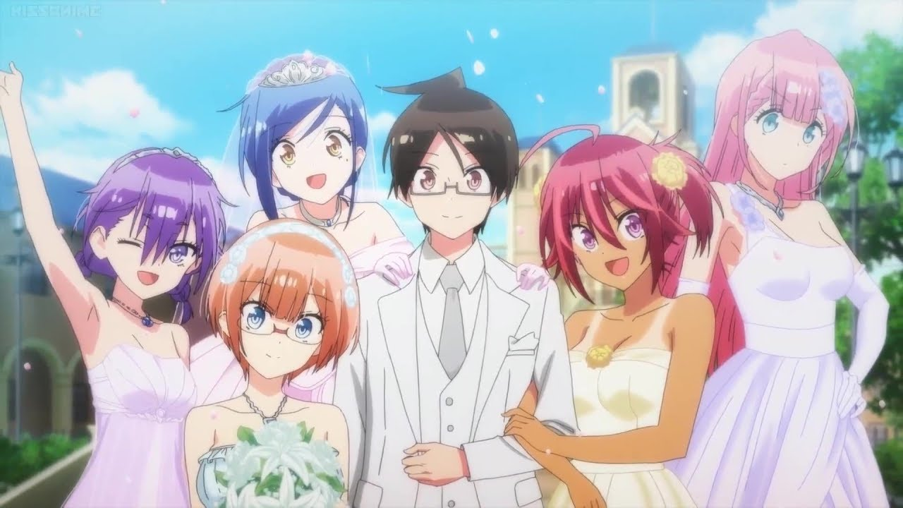 We Never Learn Chapter 182 Release Date, Spoilers