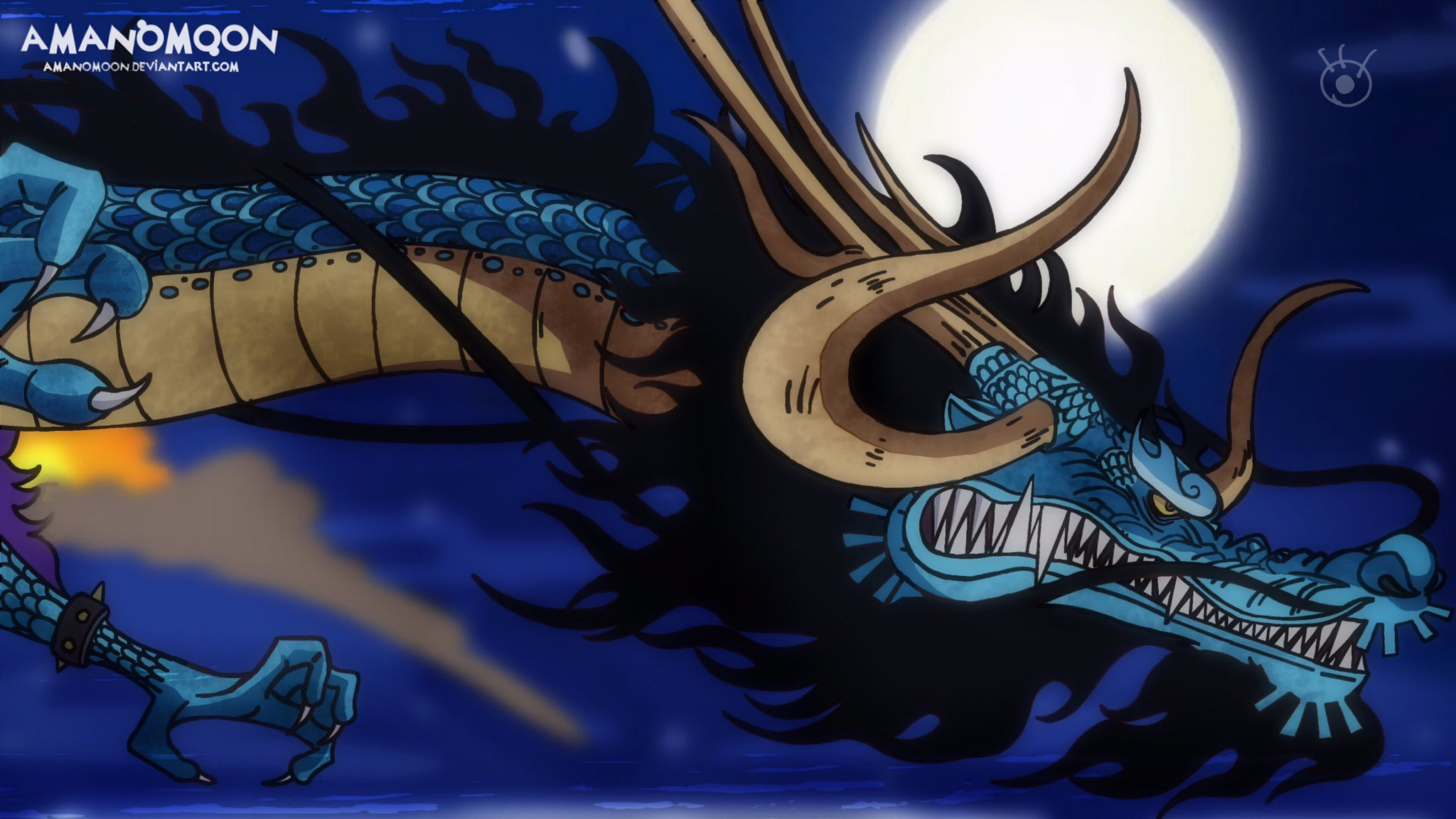 One Piece Chapter 994 Release Date, Spoilers, Read?