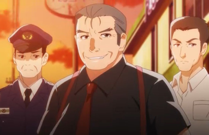 Higurashi-When-They-Cry Episode-7