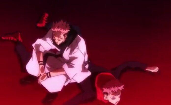 Jujutsu-Kaisen-Episode-7