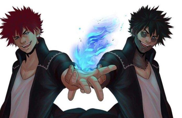 My-Hero-Academia-Chapter-292