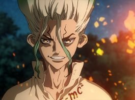 Dr. Stone Chapter 173 Release Date, Spoilers and Leaks