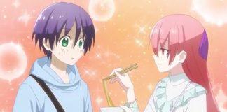 TONIKAWA Episode-10