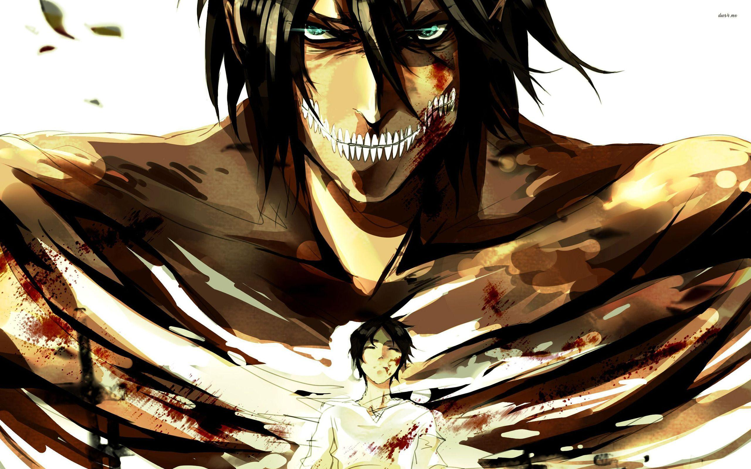 Attack on Titan Chapter 135 Release Date, Spoilers, and Latest Updates!