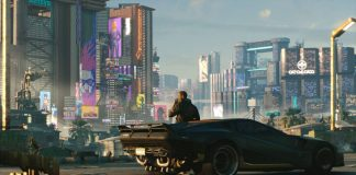 Cyberpunk 2077 Update 1.1, Release date and Specifications