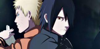 Is Sasuke's or Naruto's Ultimate Sacrifice Inevitable in Boruto?