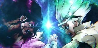 Dr. Stone Episode 4: Stone wars, Recap, Release Date, Spoilers!