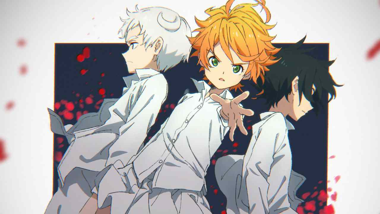 Promised Neverland Season 2 Episode 5 Release Date, Where To Watch?