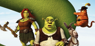 Shrek 5: Everything We Know About The Movie So Far