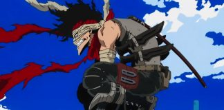 My Hero Academia Chapter 301, Release Date, Spoilers Revealed