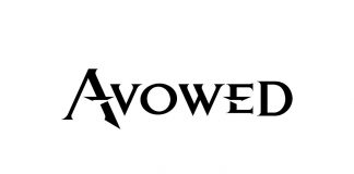 Avowed Video Game Reveals Gameplay, Release Date and Rumors