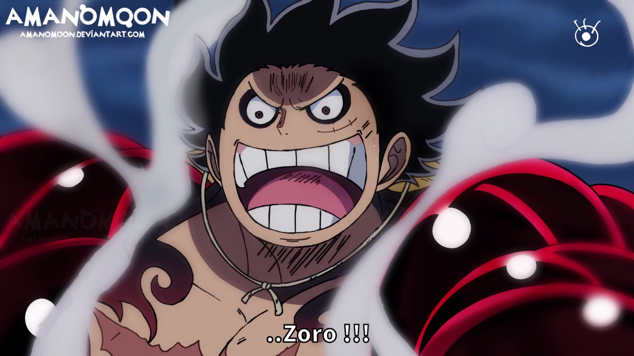 One Piece Chapter 1005 reveals Release Date, Spoilers, Read, Delay