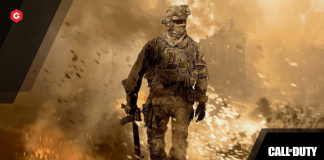 Call of Duty 2021 from Activision Release Date?