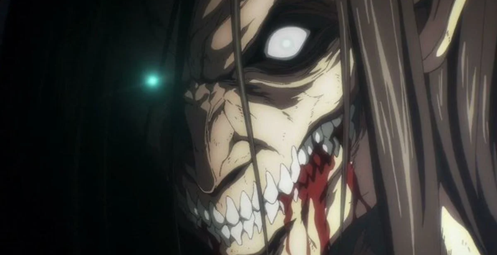 Fate of Yeager Brothers? Attack on Titan Chapter 138: Release Date and Where to Read?