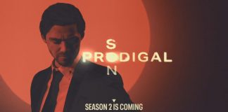 Prodigal Son: Season 2 Episode 5, Release Date, Recap and Where to Watch?