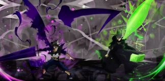 """Has """"Black Clover"""" come to an end? What's next? Anime Update!"""