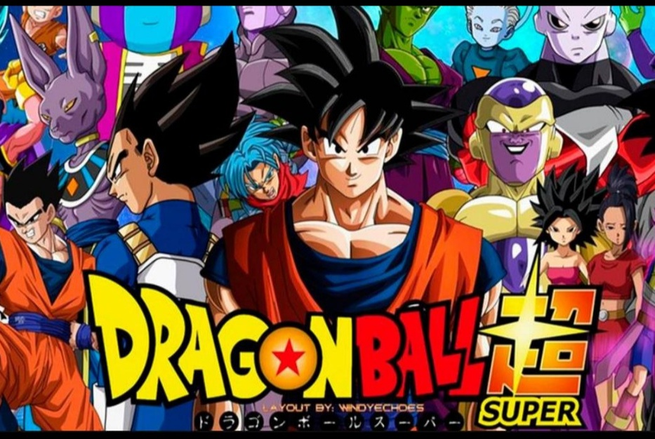 Dragon Ball Super Chapter 71: Release Date, Spoilers