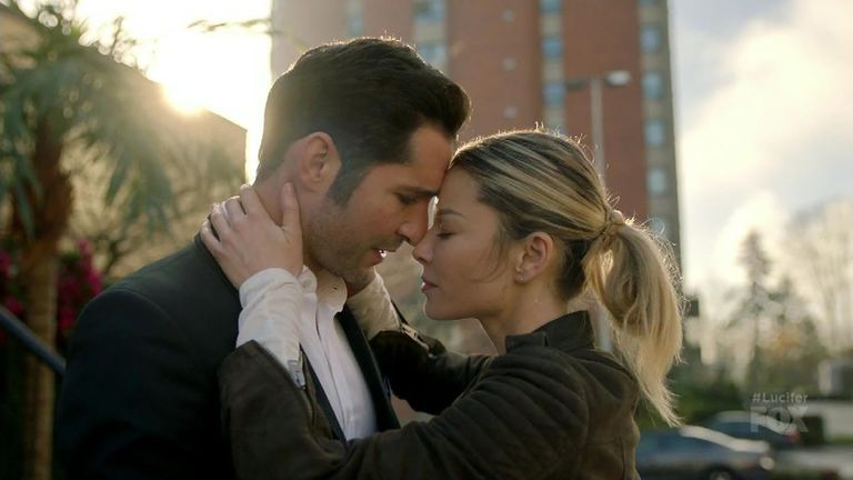 Finally! Lucifer Season 5B- Release Date, Cast and Predictions