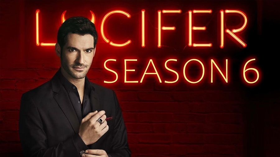 Lucifer season 6? Release date and Last episode title