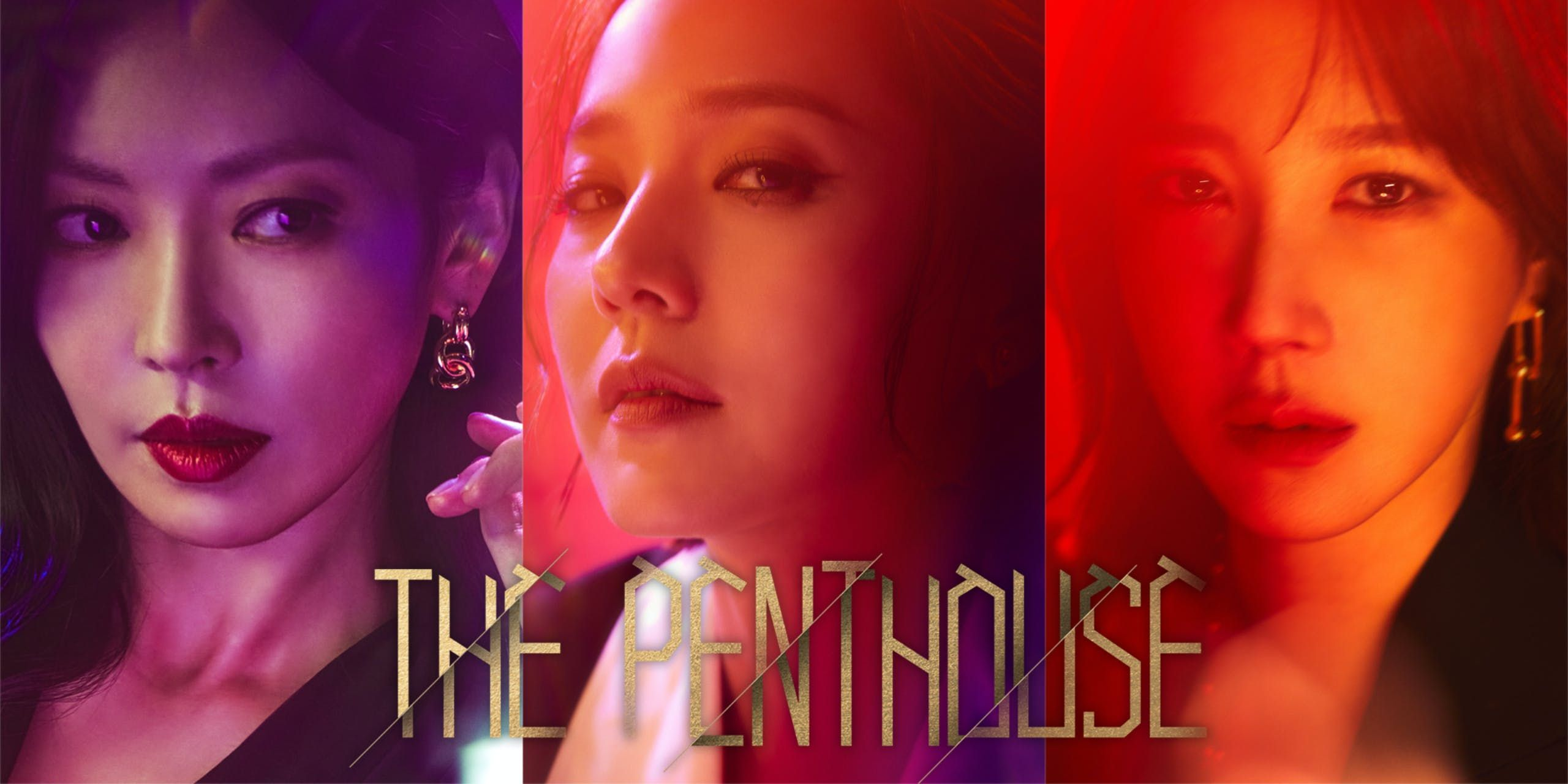 Last episode Penthouse 2 episode 13 Spoilers, Release Date, Predictions