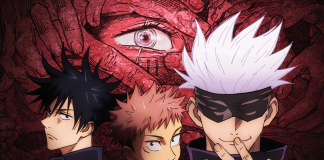 Jujutsu Kaisen episode 24, release date and spoilers