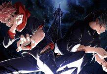 """Jujutsu Kaisen Chapter 144 Release Date, """"Annihilation Migration"""""""