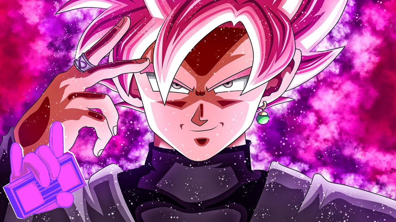 Top 5 Anime To Watch If You liked Dragon Ball Super