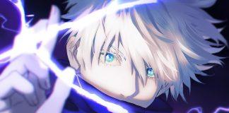 "Top 3 Anime like ""Jujutsu kaisen"" You Should Watch!"
