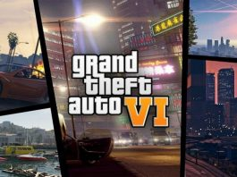 GTA 6 latest News, Updated rumors and Release Date