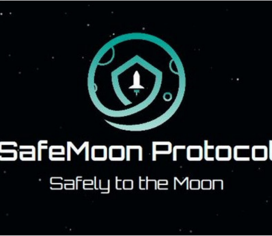How to buy Safemoon using Pancake Swap, Meta Mask? Everything you need to know!