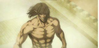 Attack on Titan Season 4 Episode 17 Release Date, Spoilers