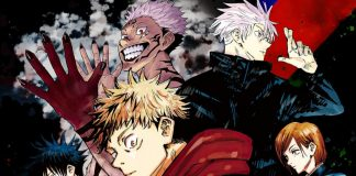 Jujutsu Kaisen Season 2 Or A Movie? Both? Here's All You Need To Know! Spoilers, Release Date
