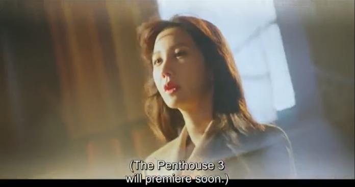 Penthouse season 3