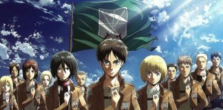 Attack on Titan chapter 139, Final chapter Release Date and Spoilers