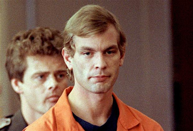 Monster: Jeffrey Dahmer Story An Upcoming Series on Netflix, Release Date