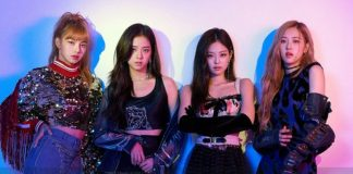 Blackpink Have Crossed 60 Million Subscribers On YouTube!