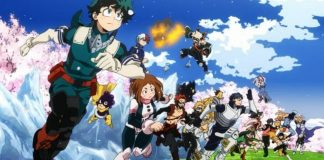 My Hero Academia Season 5 Episode 4 Release Date, Spoilers, Watch