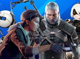 List of top 10 pc games launching in 2021