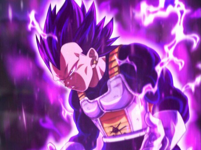 Dragon Ball Super Anime Season 2 Delay Reasons, Release Date, Thread