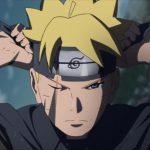 Future of Boruto Anime and Manga